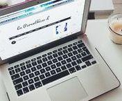 La Parenthèse d'Or / Blog, Humeurs, Lifestyle, BD. La Parenthèse d'Or ~ https://laparenthesedor.com