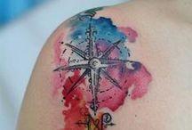 dövme~tattoo / #tattoo #family