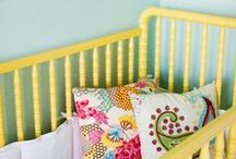 Kids Spaces / Kids space where your children feel comfortable, and their imaginations can flourish