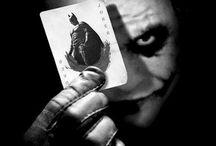 Batman [movies]