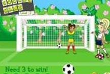 http://www.jogos-poli.com/game/3/Jogos-da-Polly-Carros / Jogos da Polly Carros