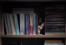 Film - Music - Books