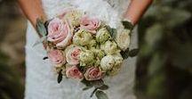 Photos de Mariage - Wedding photography / Voici un petit aperçu de mon travail :