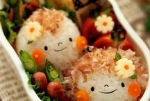 Japanese recipe