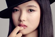 Korea artist