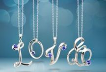 Alphabets Pendants / Tanzanite Alphabet pendent from a highly established tanzanite seller at most reasonable pricing. Get your alphabet fitted with a most rare and precious stone around the world.