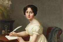 Austen's Era