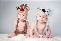 Séance photos bébé - Newborn photoshoot / Séance photos bébé  Newborn photoshoot