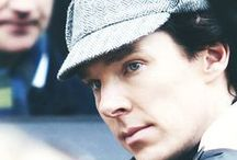 Sherlocked / Just one more miracle....