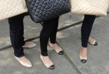 Style13™ / Fashion / by mmyK♑ Hillsman