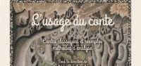 Lettres / Nouveautés en Littérature française et francophone