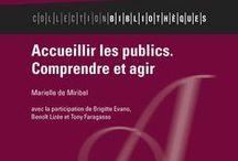 E-books en SHS & Lettres / Nouveautés