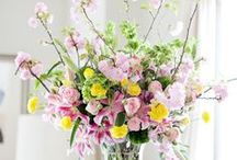 Flower Arrangement | Spring / Glorious Spring Arrangements