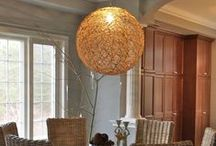 Diningroom /Lounge  lighting Pendants / Pendants for Diningroom