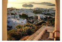 Planificando mi viaje !! / Italia Grecia Francia