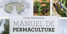 Agriculture-Elevage / Nouveautés en agronomie