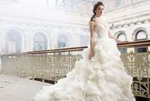 Wedding Gown Collection