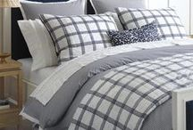 Chambre / Bedroom / Toutes les inspirations pour la chambre à coucher #chambre #lit #aménagement #bed #bedroom #sleepy #sleep #sleeping #night