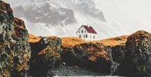 Voyages / Travel / Toutes les destinations de rêve à voir une fois dans sa vie / Bucketlist #travel #explore #exploring #keepexploring #landscapes #flight #plan #airplane #avion #voyage #voyages #mountains #montagnes #sea #ocean #seas #oceans #country #countries #pays #continents #mer #océans