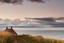 England / England / Paysages magnifiques d'Angleterre #england #landscapes #landscape #angleterre #travel #exploring