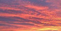 Instagram / Les plus belles photos du réseau #Instagram #pictures #instagram #inspiration #nature #love #life #sun #clouds #landscapes #photo #photos #photograph #paysages #cities #city #villes #motivation #beauty