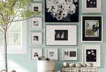Homes / bellezza interiore