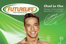 Chad Hero Board