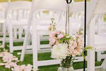 Someday / Weddings ideas