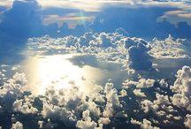 sky!!