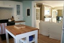 View Our Work - Private Client, Falmouth