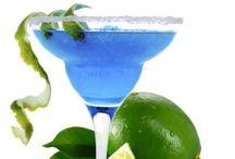 Mixed drinks / by I LΩ∇Σ MΨ 5 ❤️❤️❤️❤️❤️