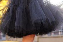 Fashion / by Lisa Bening
