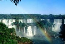 Brazil Tourist Places / Want to Visit Brazil Tourist Places:- get all information at TravelEvening.com