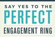 Wedding Ideas and Wish List / Wedding Planning and Ideas