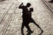Dance, Exercise & Motivation