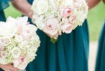Bruiloft april 2015