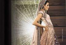 Style India