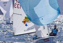 Sporting Events Mallorca / Sports & Sport Events in Mallorca, Spain