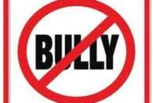 Anti-Cyber Bullying / Resources, tips and articles supporting the end of  cyber bullying