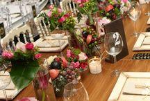 Wedding Decorations / #wedding #party #weddingparty #TagsForLikes #celebration #bride #groom #bridesmaids #happy #happiness #unforgettable #love #forever #weddingdress #weddinggown #weddingcake #family #smiles #together #ceremony #romance #marriage #weddingday #flowers #celebrate #instawed #instawedding #party #congrats #congratulations