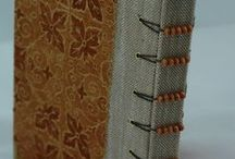 book and journal binding