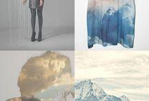 Elemental / Fashion Forecasting WGSN trend