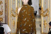 2016 Autumn/ Winter Couture