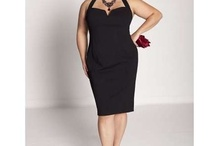 Ladies Plus Size Fashion Designs