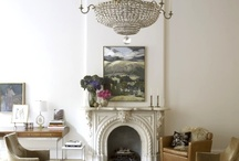 deco / by helene clemence