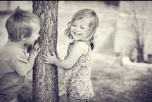 precious life photography / by Mary Balius