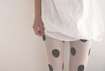 ▲Dressing Legs▲