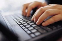 ICT Freelancer