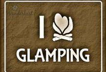 Glamping n Camping