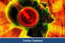 Tinnitus Treatment Eagan / Best source for tinnitus treatment in Eagan. Advanced therapy methods to reduce tinnitus symptoms and cure the constant ringing in your ears. Call the experts at (651) 538-1814.